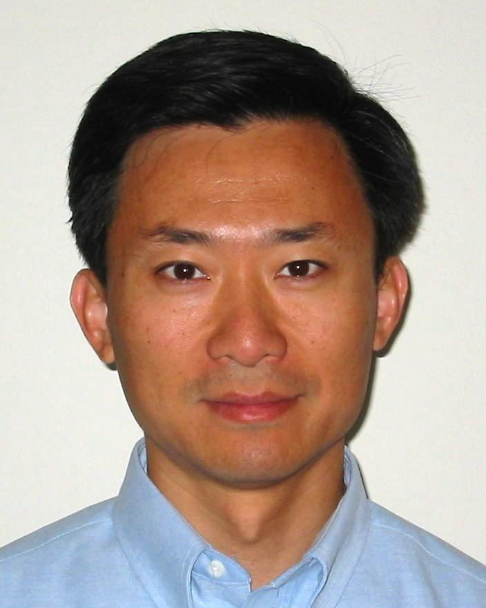 W. Chen